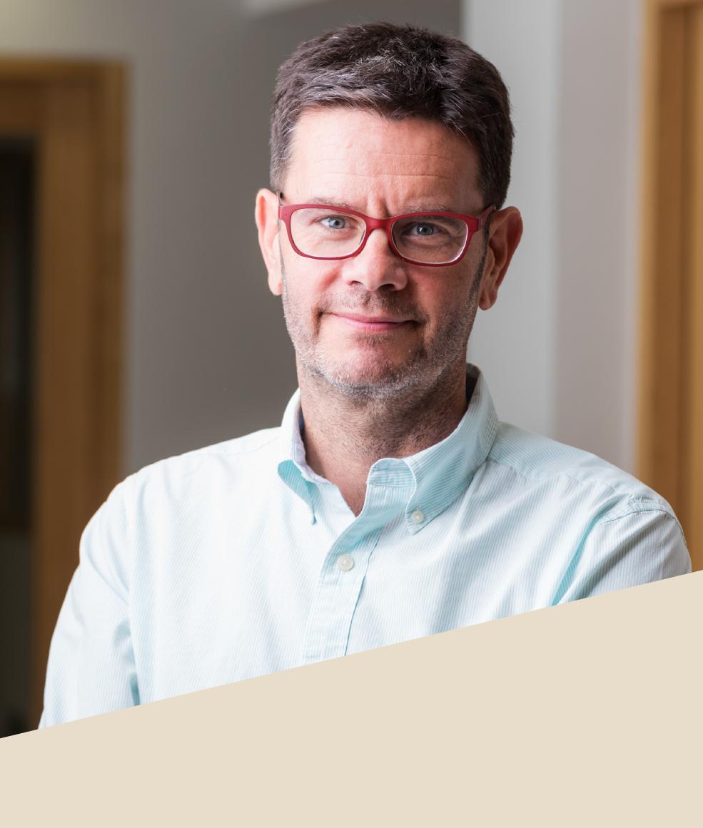 Profile photo of DIMITRIOS DASKALAKIS