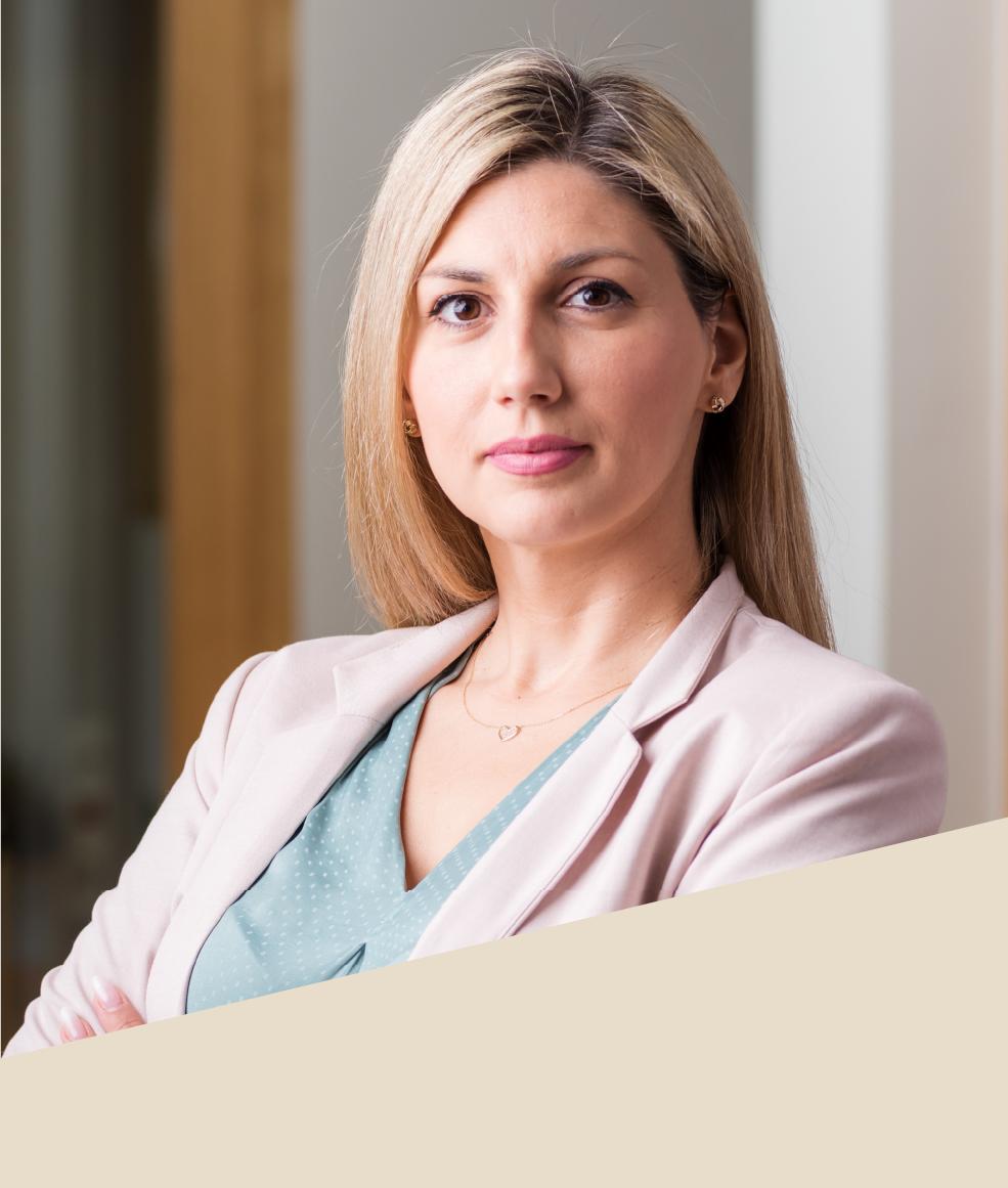 Profile photo of MARINA PANTAZIDOU
