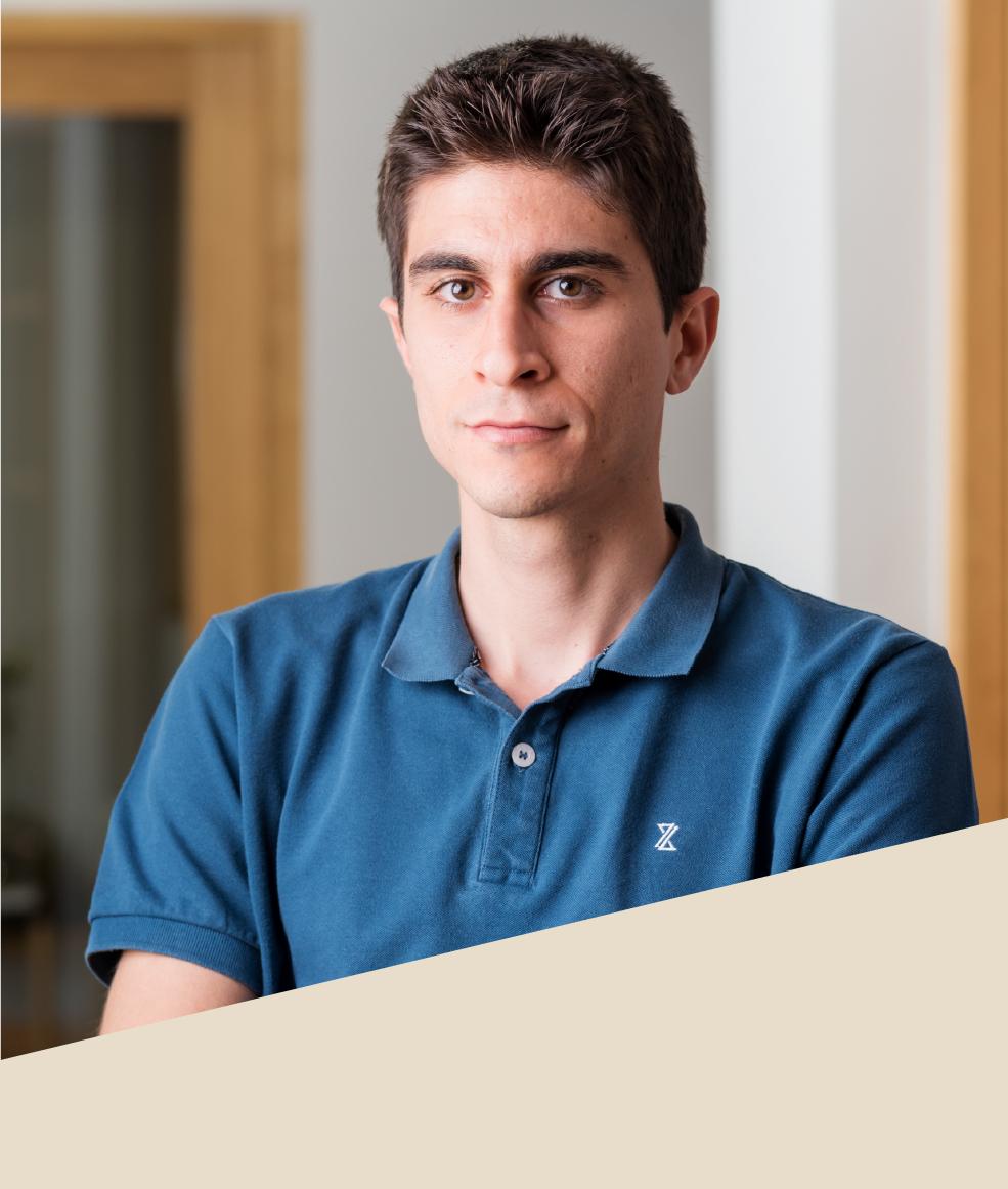 Profile photo of CHRISTOS POLITIS