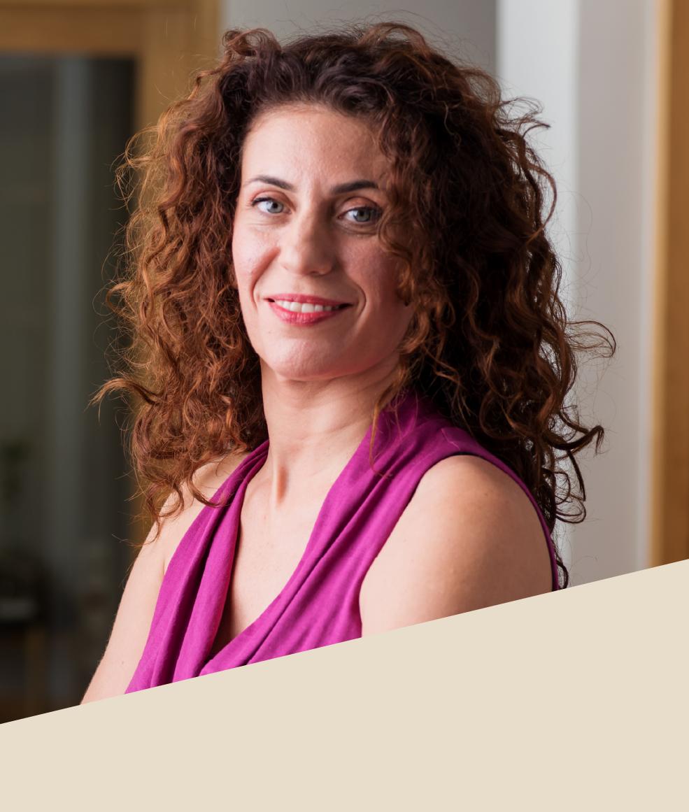 Profile photo of EVANGELIA TSAGARAKI