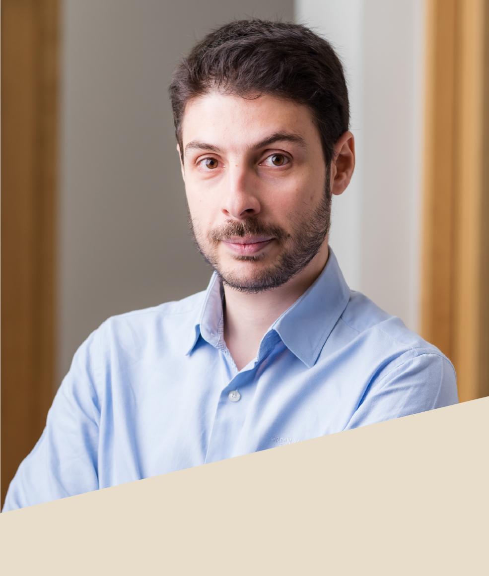 Profile photo of KONSTANTINOS GIAGTZOGLOU