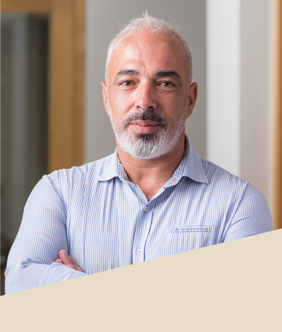 Profile photo of LAKIS STROIKOS