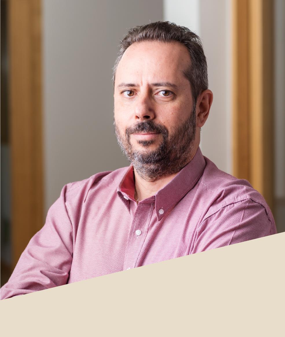 Profile photo of MATHAIOS BOUGIOUKLIS
