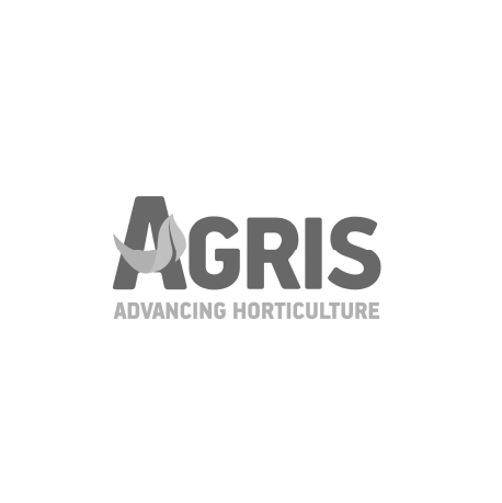 Go to the website of our client - Agris (external link - opens in new tab)