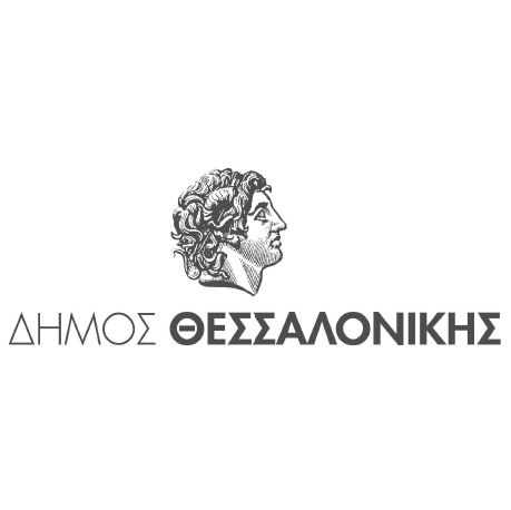 Go to the website of our client -Municipality of Thessaloniki (external link - opens in new tab)