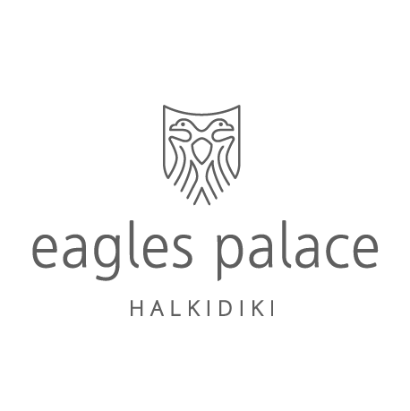 Go to the website of our client -Eagles Palace (external link - opens in new tab)
