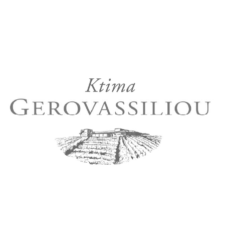Go to the website of our client - Gerovassiliou (external link - opens in new tab)
