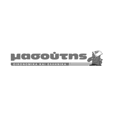 Go to the website of our client - Masoutis (external link - opens in new tab)
