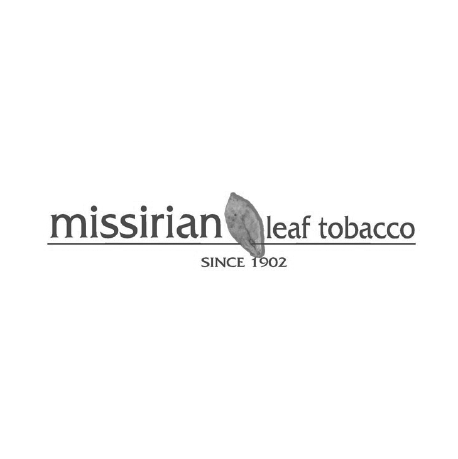 Go to the website of our client -Missirian (external link - opens in new tab)