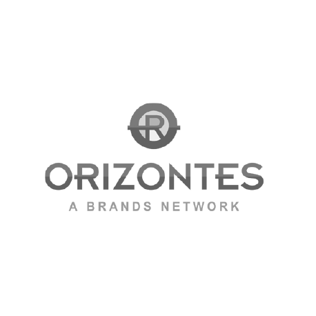 Go to the website of our client -Orizontes (external link - opens in new tab)