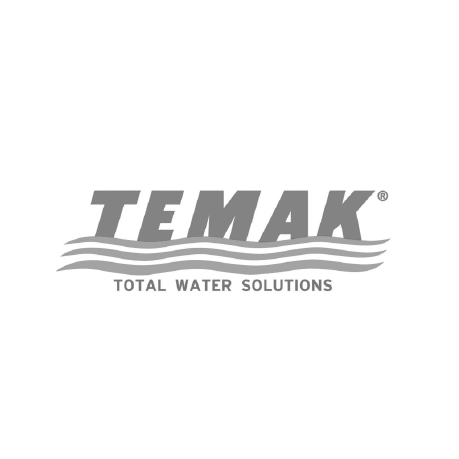 Go to the website of our client -TEMAK (external link - opens in new tab)