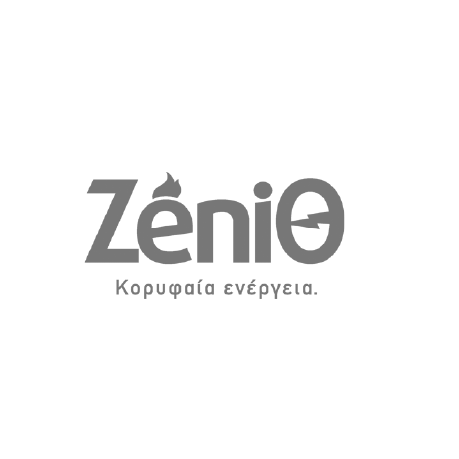 Go to the website of our client - ZeniΘ Natural Gas (external link - opens in new tab)
