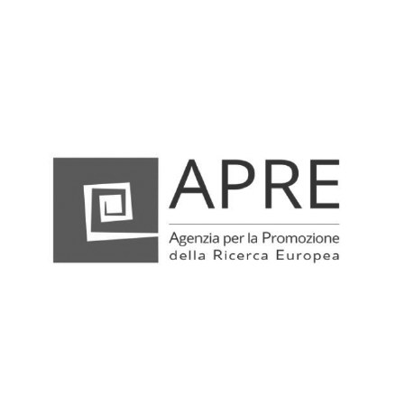 Go to the website of our collaborator - Agency for the Promotion of European Research (external link - opens in new tab)