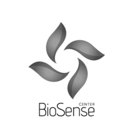 Go to the website of our collaborator -BioSense centre, Faculty of Technical Sciences, University of Novi Sad (external link - opens in new tab)