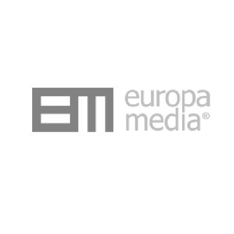 Go to the website of our collaborator -Europa Media (external link - opens in new tab)