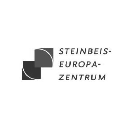 Go to the website of our collaborator -Steinbeis Europa Zentrum (external link - opens in new tab)