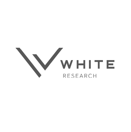 Go to the website of our collaborator -White Research (external link - opens in new tab)