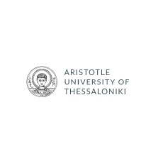 Go to the website of our collaborator -ARISTOTLE UNIVERSITY OF THESSALONIKI (external link - opens in new tab)