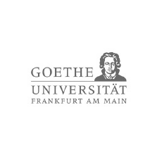 Go to the website of our collaborator -Goethe-Universität (external link - opens in new tab)