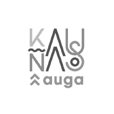 Go to the website of our collaborator -KAUNAS (external link - opens in new tab)