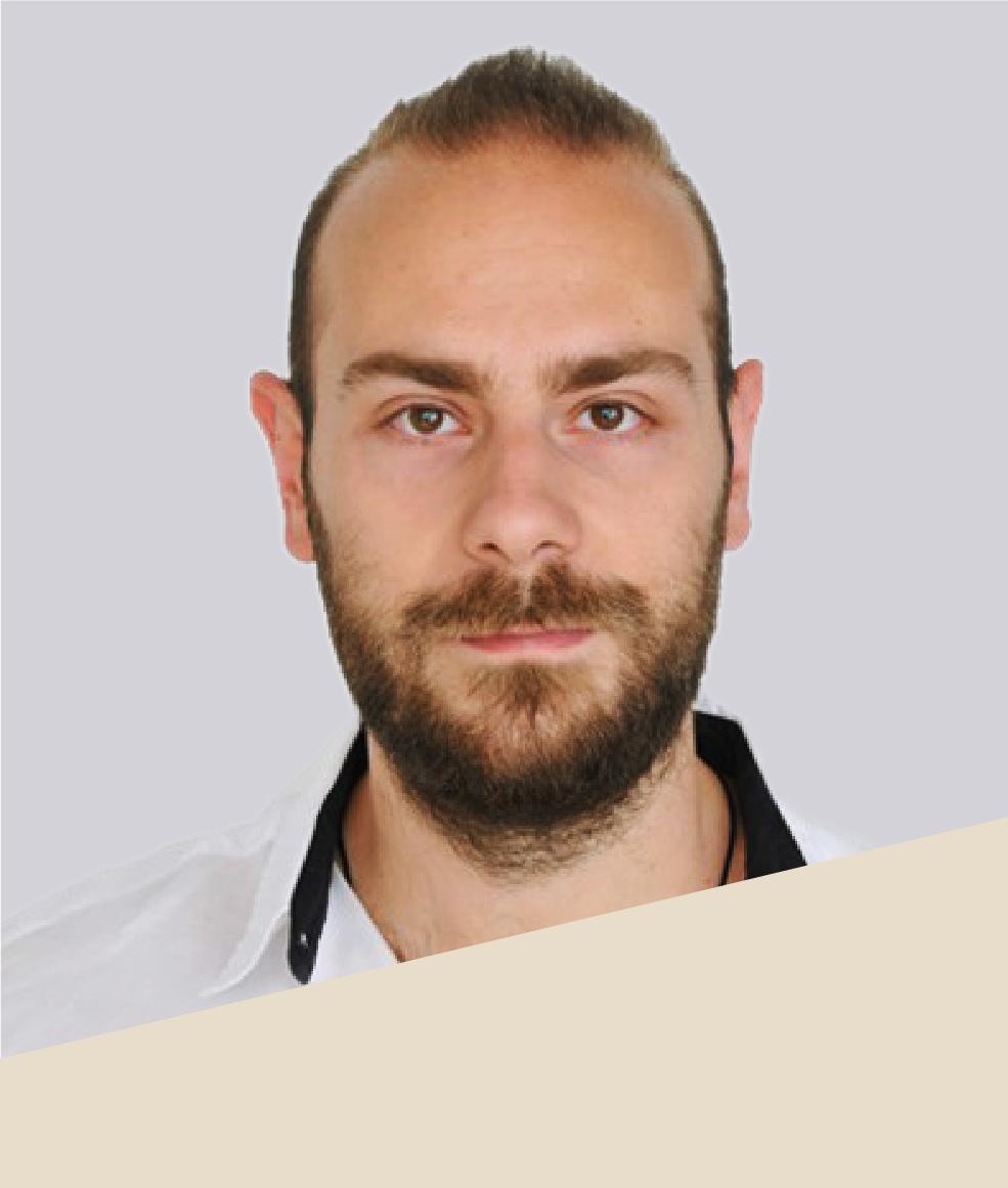 Profile photo of KOSTAS DASOPOULOS