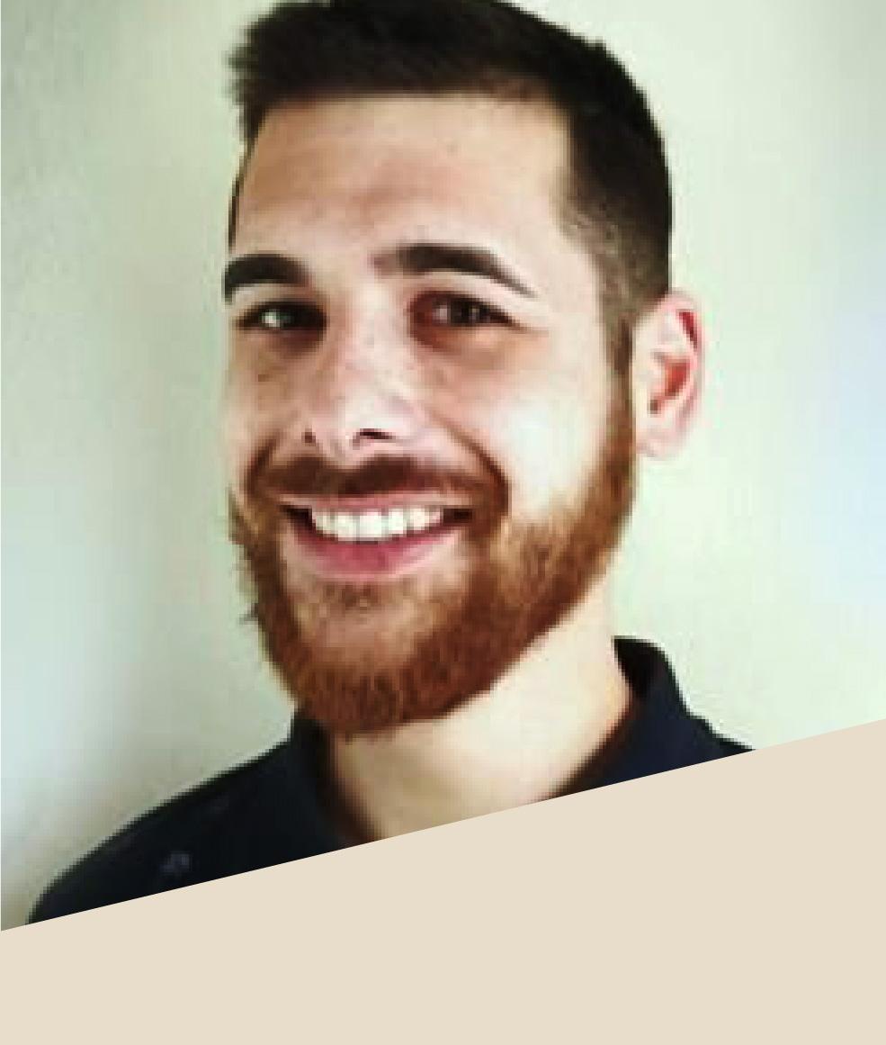 Profile photo of GIORGOS MALLIOPOULOS
