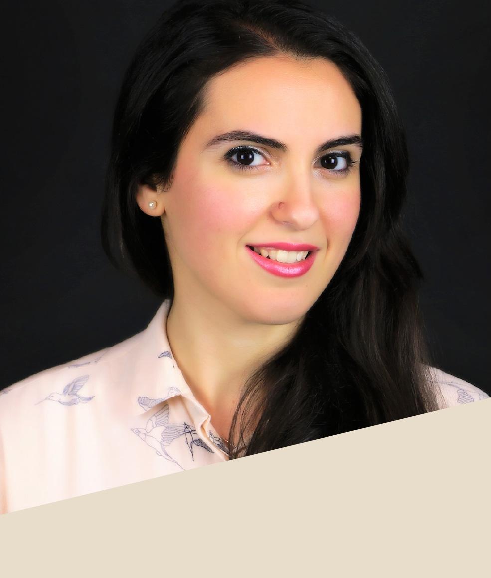 Profile photo of EVANGELIA POLYTARCHI