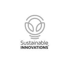 Go to the website of our collaborator -Sustainable Innovations Europe (external link - opens in new tab)