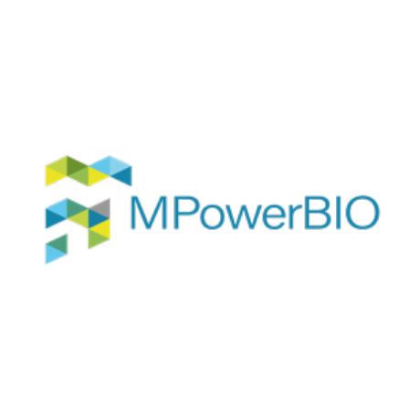 Go to the page of project - MPowerBIO