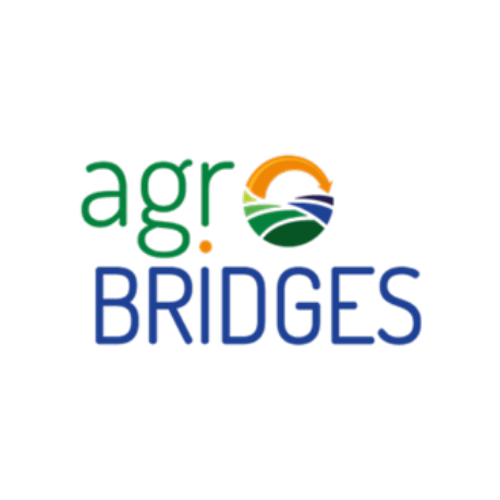 Go to the page of project - agroBRIDGES