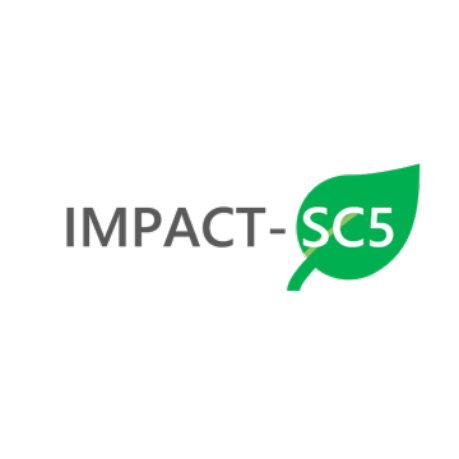 Go to the page of project - IMPACT-SC5