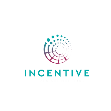 Go to the page of project - INCENTIVE