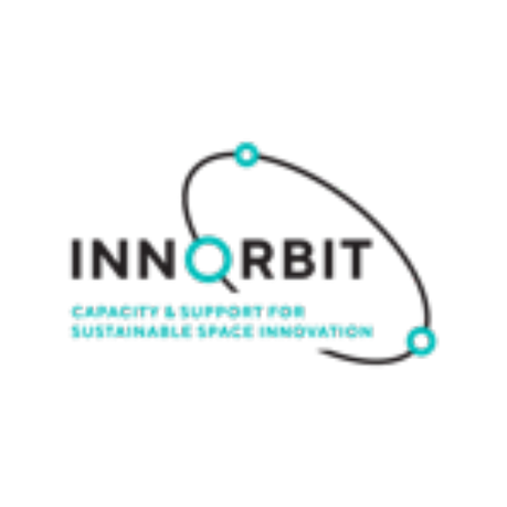 Go to the page of project - InnORBIT
