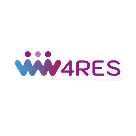 Go to the page of project - W4RES
