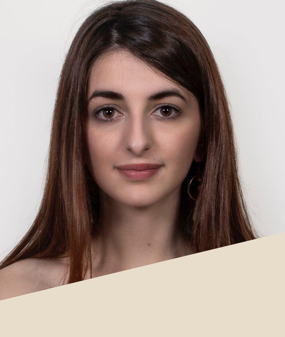 Profile photo of KRINA KORDATZAKI
