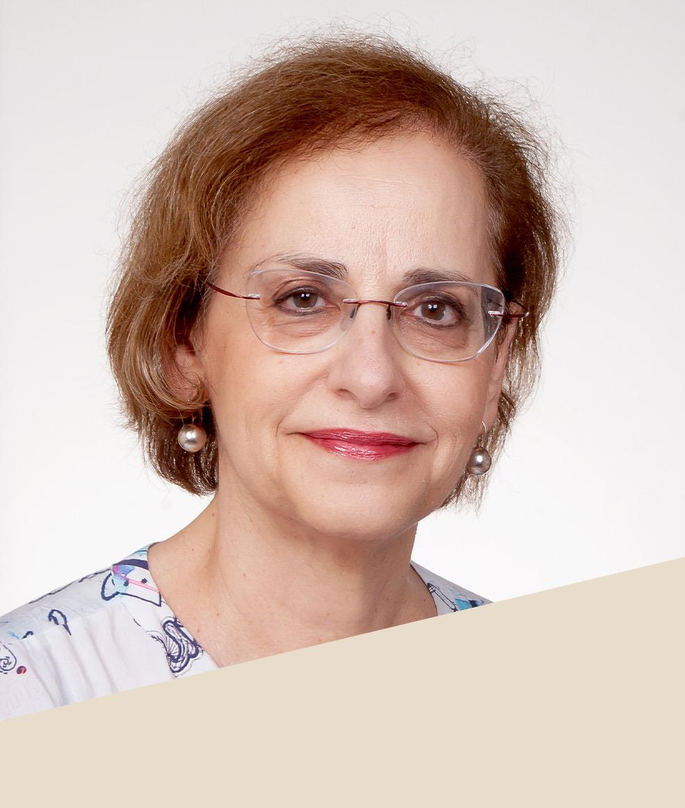 Profile photo of EIRINI EFTHYMIADOU